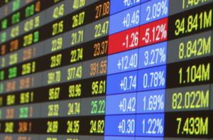 Bursele europene au inchis in scadere - 25 Iunie 2010