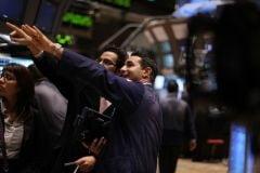 Bursele europene au inchis indecis sedinta