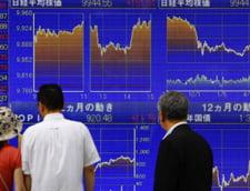 Bursele europene deschid indecis, in absenta unor statistici macroeconomice majore
