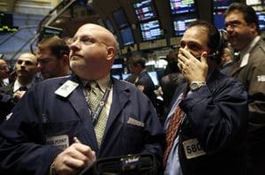 Bursele europene inchid in usor avans ultima sedinta din mai, a treia luna la rand de crestere