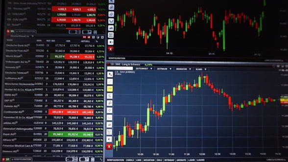 Bursele europene saluta armistitiul comercial dintre SUA si China