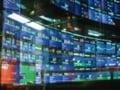 Bursele europene scad pe fondul ingrijorarii privind criza datoriilor