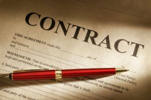 Business Adviser: Cum negociem un contract cu partenerii de afaceri?