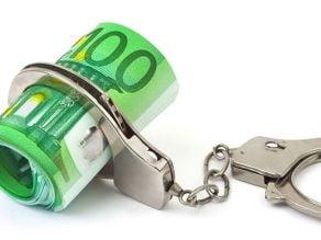 Business Adviser: Cum previi frauda in compania ta?