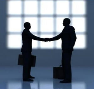 Business Adviser: care este legatura dintre profit si etica in afaceri