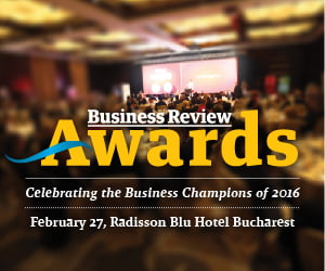 Business Review Awards