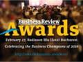 Business Review anunta finalistii Business Review Awards 2017
