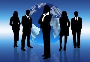 Business-ul mondial, peste 10 ani