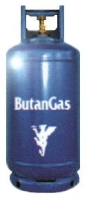 ButanGas va investi opt milioane euro intr-un proiect de energie eoliana in Muntii Apuseni