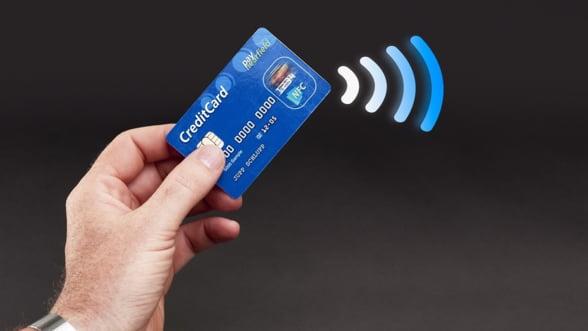Buzunaritul, in era digitala: Cum iti fura banii de pe card fara sa te atinga