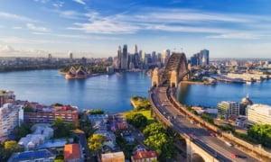 Când se vor putea relua călătoriile către Australia