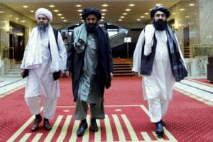 Cât de bogați sunt talibanii: buget de 1,6 miliarde de dolari în 2020. Cele mai importante șase surse de venit