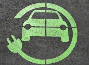 Câte staţii de încărcare pentru maşini electrice sunt în România. Distanţa ca de la cer la pământ față de Olanda