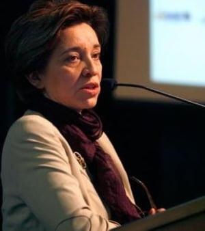 C.Guseth (Freedom House): Au ajuns sa transforme intr-un titlu de glorie un dosar la DNA