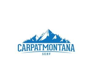 CARPATMONTANA SERV SA organizeaza procedura de selectie pentru ocuparea a 5 posturi de membru al CA