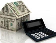 CAS: Cum vor evita taxa la dublu pe sanatate proprietarii care inchiriaza case