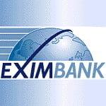 CC: Eximbank poate garanta pana la 90% din valoarea creditului unei companii