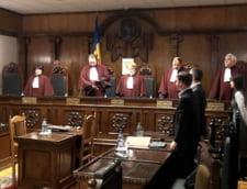 CC: Numirile din Consiliul de Administratie al SRR, neconstitutionale
