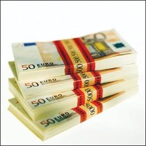 CC a avizat ajutorul de stat pentru restructurarea firmelor in dificultate din portofoliul AVAS
