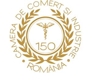 CCIR a premiat cele mai performante companii din Romania in cadrul Galei Topului National al Firmelor