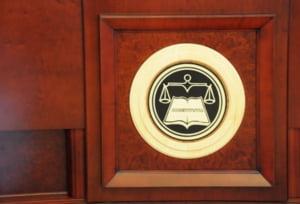 CCR a decis: Bugetul ramane in picioare, modificarile la OUG 114 sunt neconstitutionale