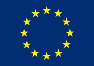 CE: Bancile si asiguratorii europeni ascund investitorilor date privind unele plasamente