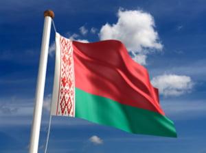 CE: Belarus vrea sa includa Europa in problemele sale