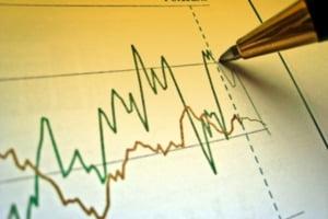 CE: Indicatorul increderii in economia Romaniei a urcat din nou in decembrie