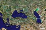 CE: Nabucco si proiectele energetice ale Romaniei cu Georgia si Azerbaidjan nu sunt concurente