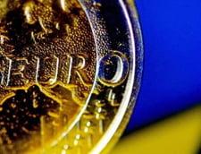 CE: Planul de crestere a absorbtiei de fonduri UE a esuat in Romania