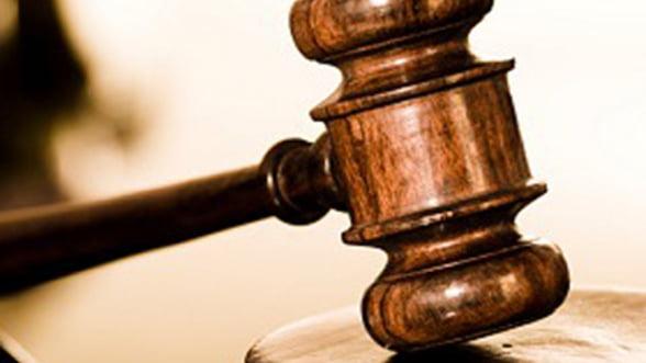 CE: Raportul pe tema justitiei va fi adoptat miercuri indiferent de situatia politica din tara