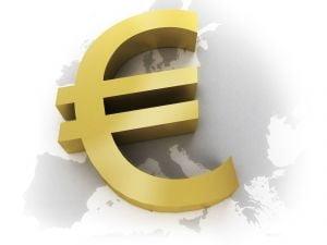 CE: Romania nu indeplineste criteriile pentru aderarea la zona euro