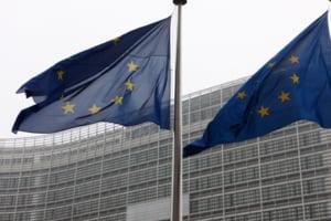 CE: economia Romaniei va avansa cu 1,5% in 2011