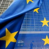 CE a adoptat o noua regula de economisire a electricitatii
