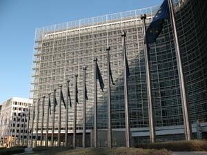 CE a adoptat o propunere de regulament privind vanzarea in lipsa