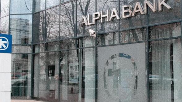 CE a aprobat ajutorul de stat pentru cele mai mari patru banci grecesti