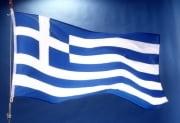 CE a lansat procedura de infringement impotriva Greciei