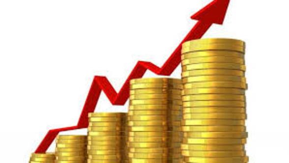 CE a redus prognoza de crestere economica a Romaniei in acest an, de la 2,8% la 2%