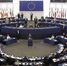CE a suspendat temporar rambursarile de fonduri UE catre resurse umane