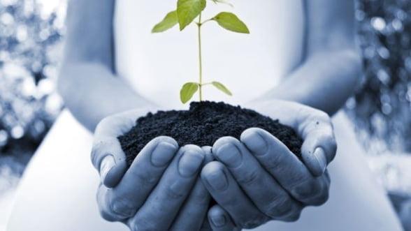 CE anunta strategia de cooperare pentru dezvoltare si combaterea saraciei