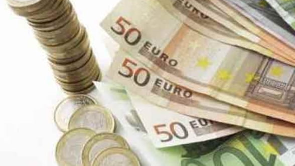 CE ar putea sanctiona tarile care nu reduc deficitul bugetar