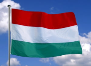 CE cere Ungariei sa schimbe legislatia privind taxa de prima inmatriculare a masinilor second-hand