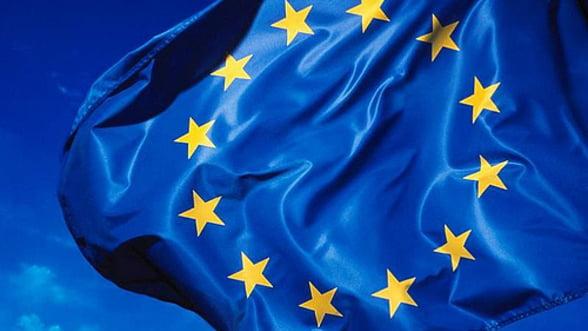CE cere membrilor o crestere substantiala a bugetului pentru 2013