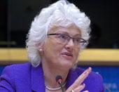 CE critica raportul trimis de Romania si refuza deblocarea fondurilor SAPARD