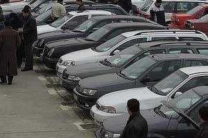 CE e de acord cu taxa pentru masinile non-euro si euro 1 si cere modificari la euro 3