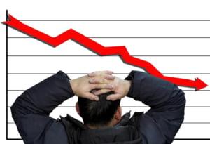 CE estimeaza o rata a somajului de 9% pentru Romania
