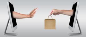 CE interzice discriminarea in comertul online. Romanii vor putea cumpara de pe orice site din UE