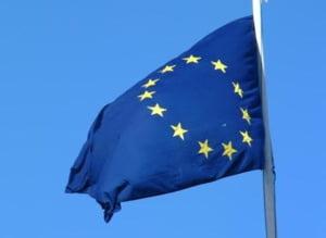 CE pregateste reglementari dure pentru marile companii de audit si consultanta