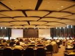 CE propune cresteri salariale pentru functionarii europeni