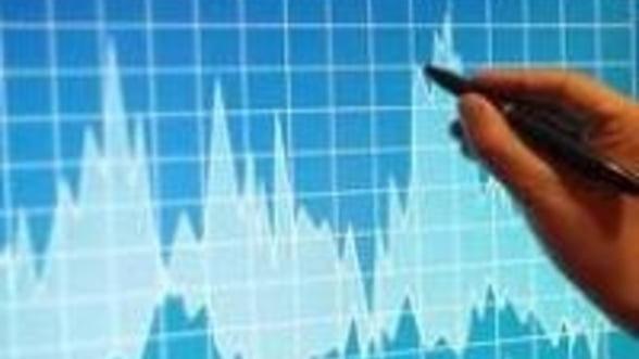 CE propune interzicerea temporara a acordarii de rating tarilor UE cu probleme